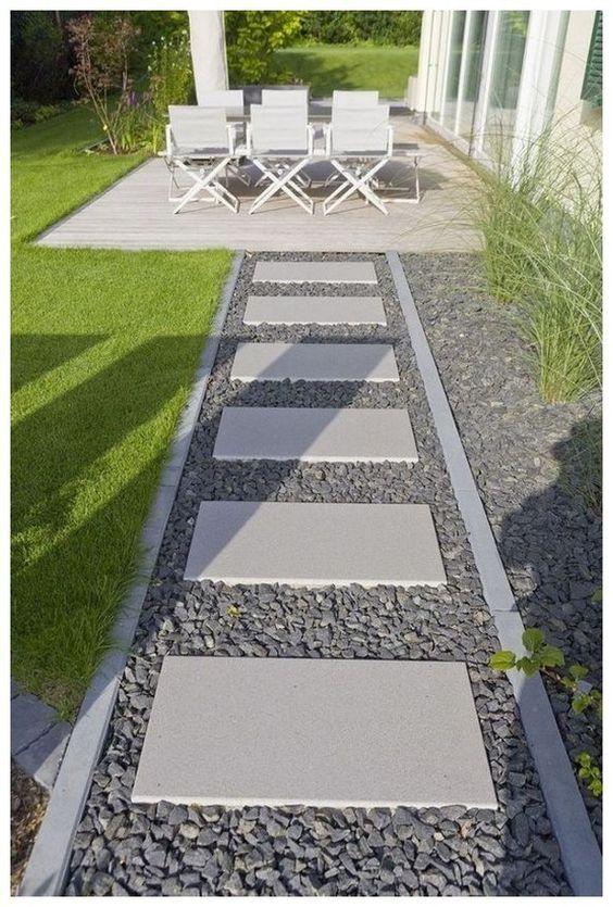 backyard oasis ideas 10