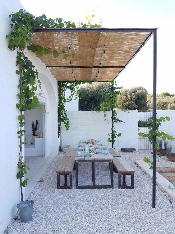backyard oasis ideas 19