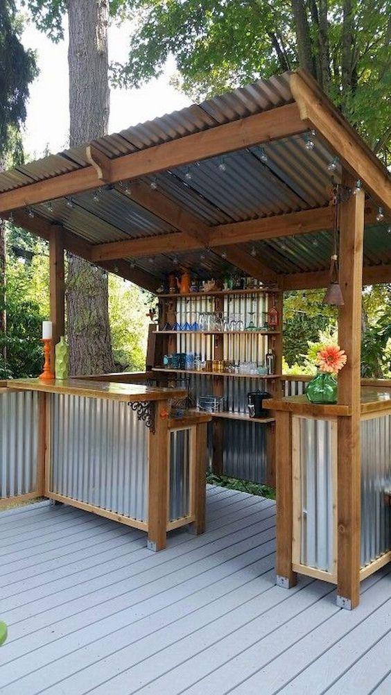 backyard oasis ideas 20