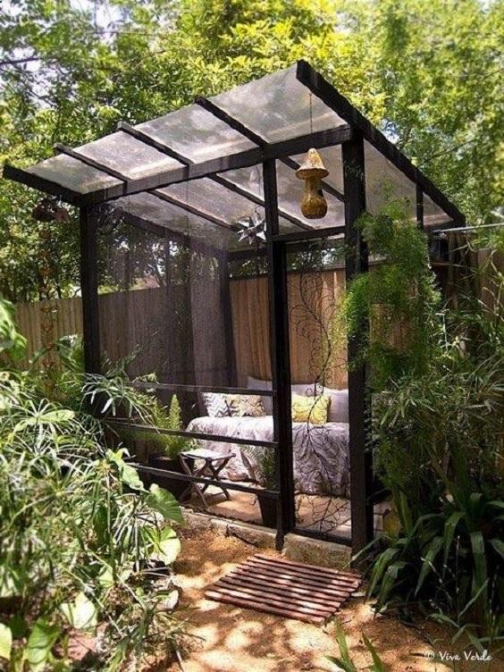 backyard oasis ideas 23