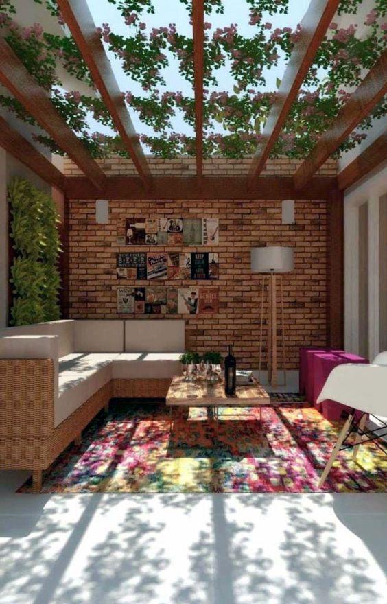 backyard pergola ideas 14
