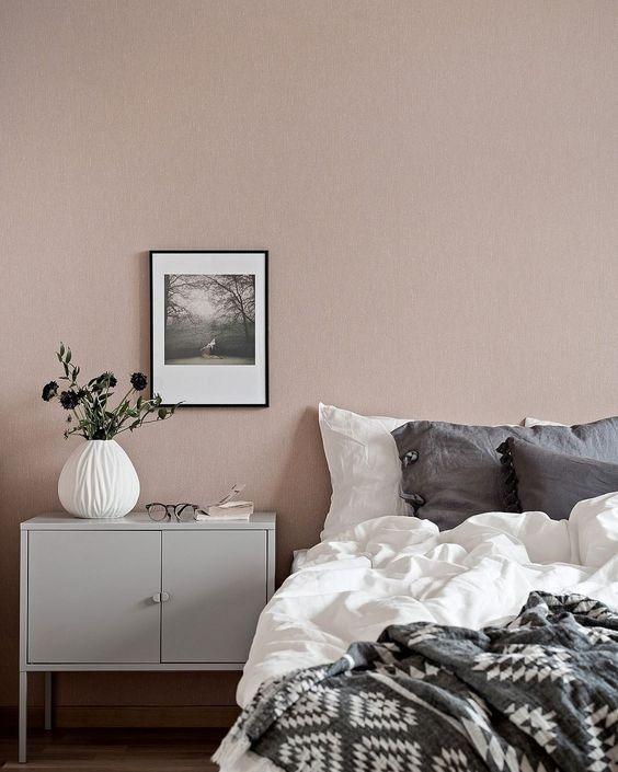 bedroom paint colors 1