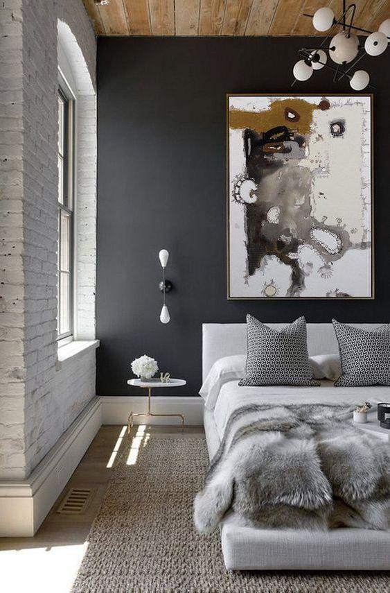 bedroom paint colors 14