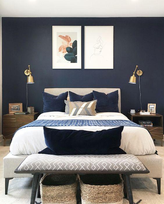 bedroom-paint-colors-22