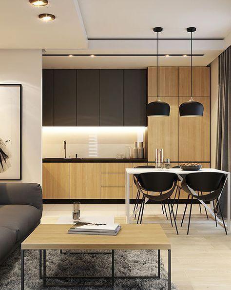 kitchen cabinet ideas 13