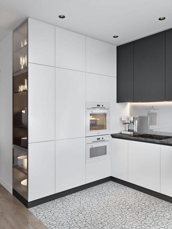kitchen cabinet ideas 15