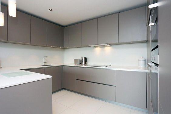 kitchen cabinet ideas 9