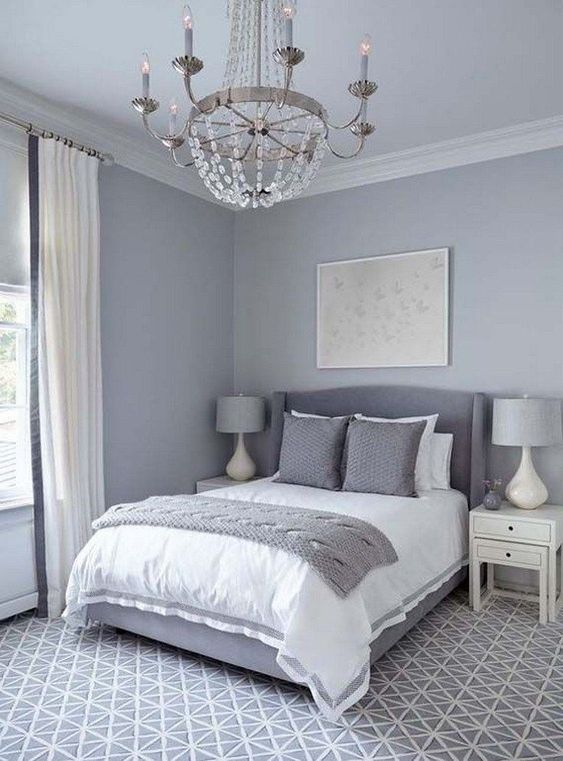 neutral bedroom ideas 14