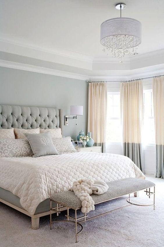 neutral bedroom ideas 16