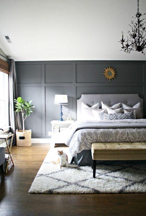 neutral bedroom ideas 21