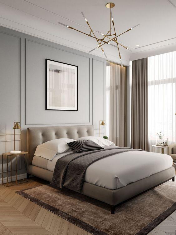 neutral bedroom ideas 24