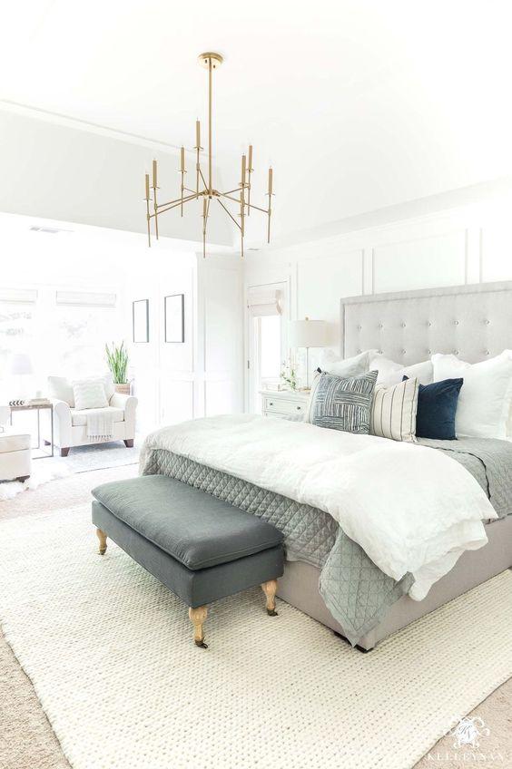 neutral bedroom ideas 6