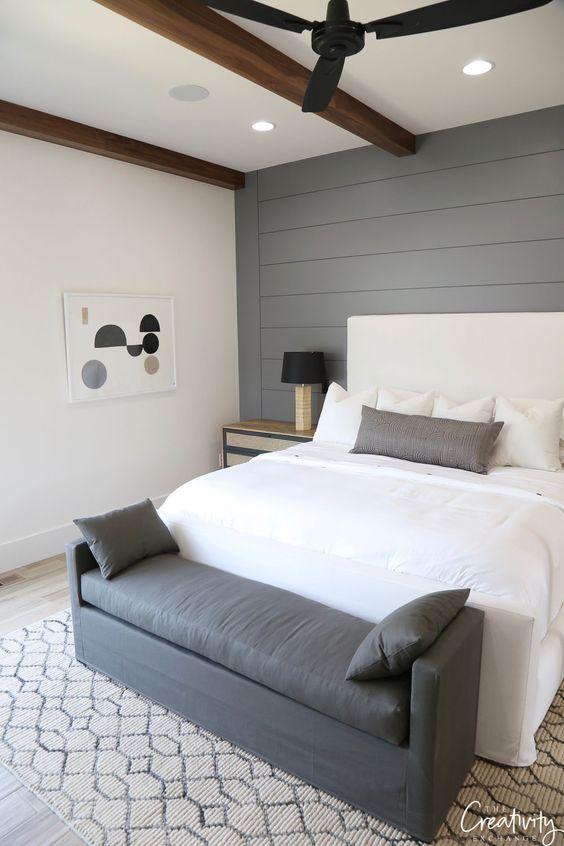 neutral bedroom ideas 8