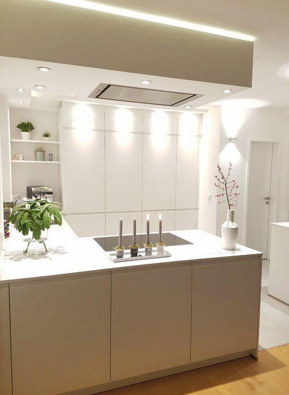 white kitchen ideas 21