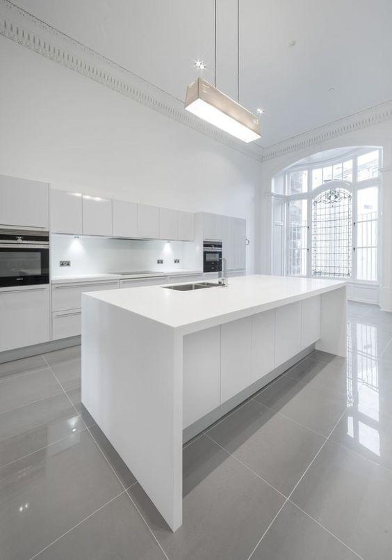 white kitchen ideas 22