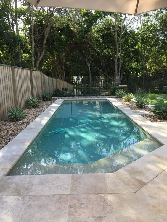 amazing swimming pool 13