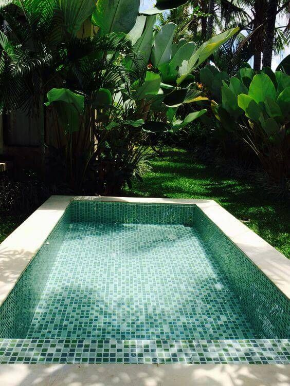 Amazing Swimming Pool: Above Ground Design
