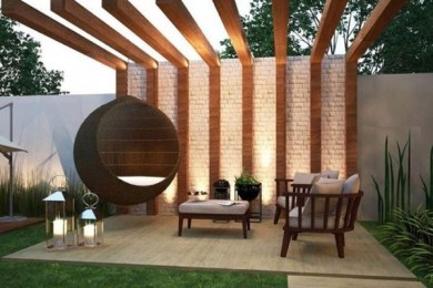 backyard furniture ideas feature