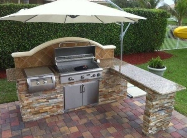 backyard kitchen ideas feature