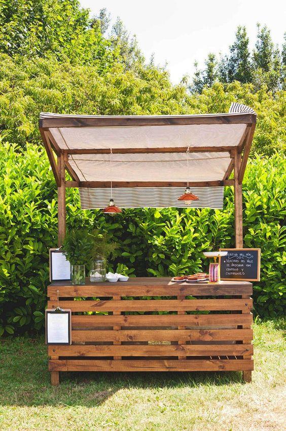best backyard ideas 25