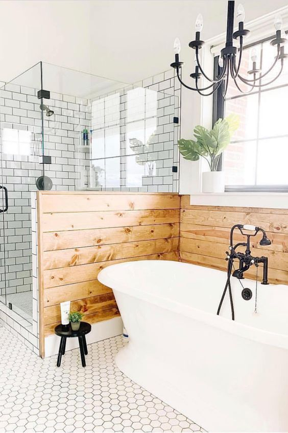 best white bathroom ideas 11