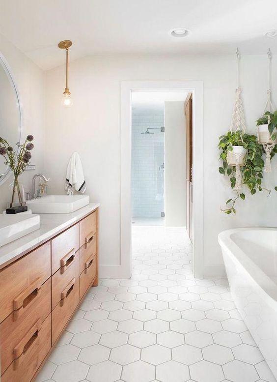 best white bathroom ideas 2