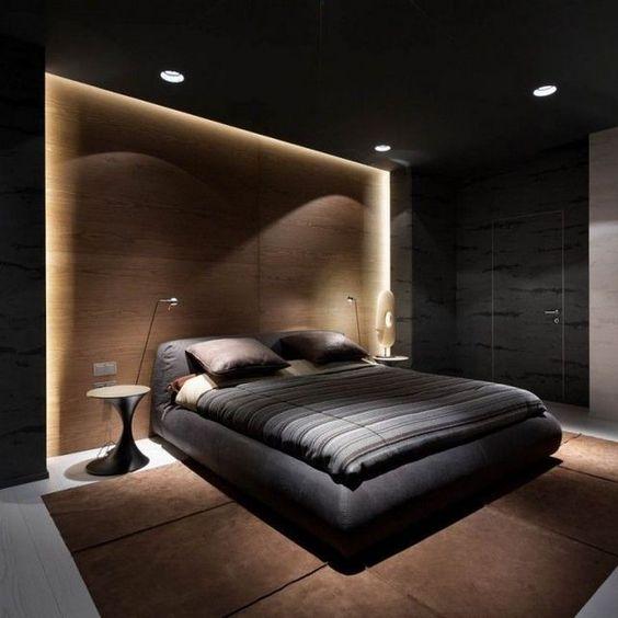 dark bedroom ideas 6