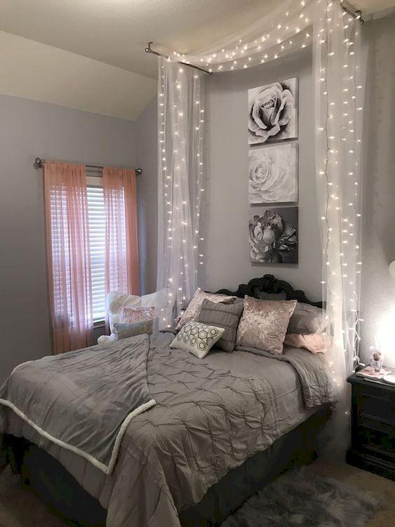 gray bedroom ideas 1