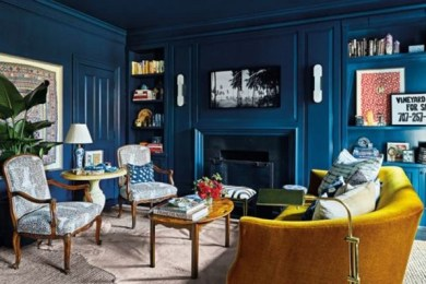 living room colors ideas feature