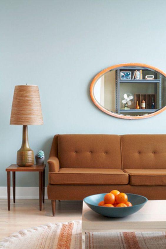 blue living room ideas 10
