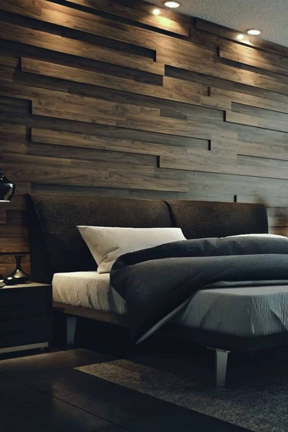 industrial bedroom ideas 17