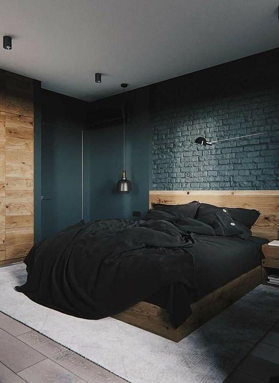 industrial-bedroom-ideas-21