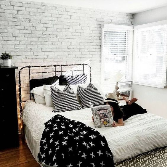 industrial bedroom ideas 3