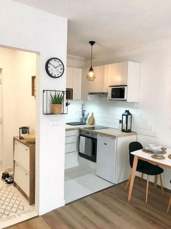 tiny kitchen ideas 11