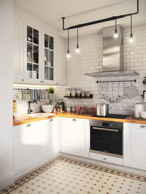 tiny kitchen ideas 19