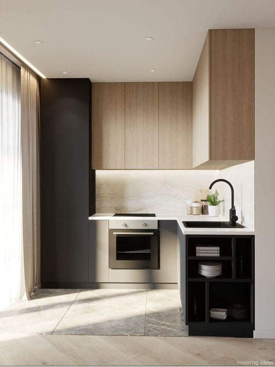 tiny kitchen ideas 21