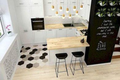 tiny kitchen ideas 24