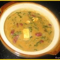 Image result for ಅಮಟೆ