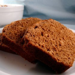 Image result for oatmeal molasses bread