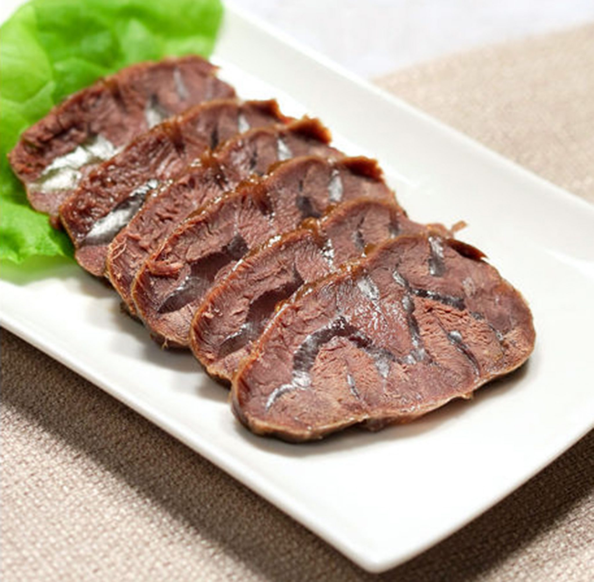 Braised Beef Shank – Recipes.InstantPot.com