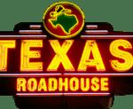Texas Roadhouse Steak Rub