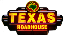 Texas Roadhouse Steak Rub