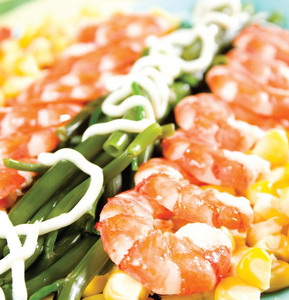 salad-tam-sac