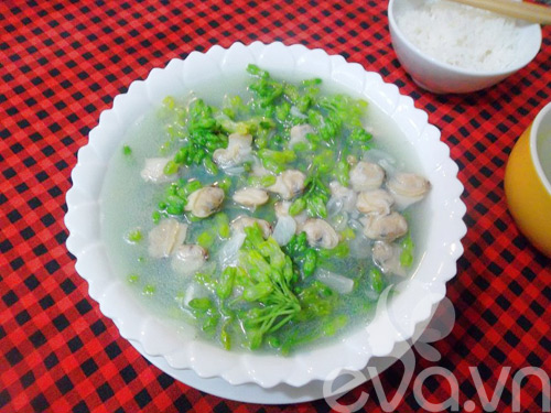 1406768646-canh-ngao-thien-ly8