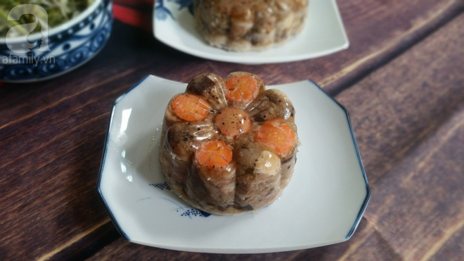 Lạnh rồi làm ngay nồi thịt nấu đông ăn là chuẩn nhất - Ảnh 6.