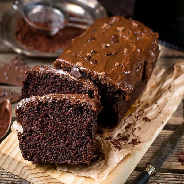 5-Minute Microwave Chocolate Cake Recipe: How to Make 5-Minute Microwave Chocolate Cake