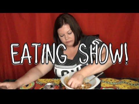 Family Recipe Mukbang! Childhood favorite! Eating show!