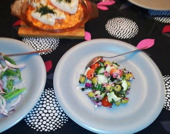 healthy recipes, dinner, tasty, dinner recipes, Urdu hindi punjabi