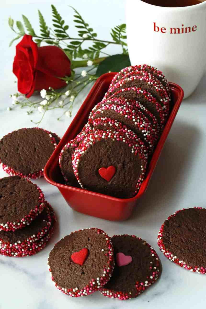 dark-chocolate-valentines-cookies