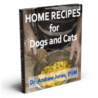 honest kitchen dog food review best undermount sinks homemade pet | vet approved recipes